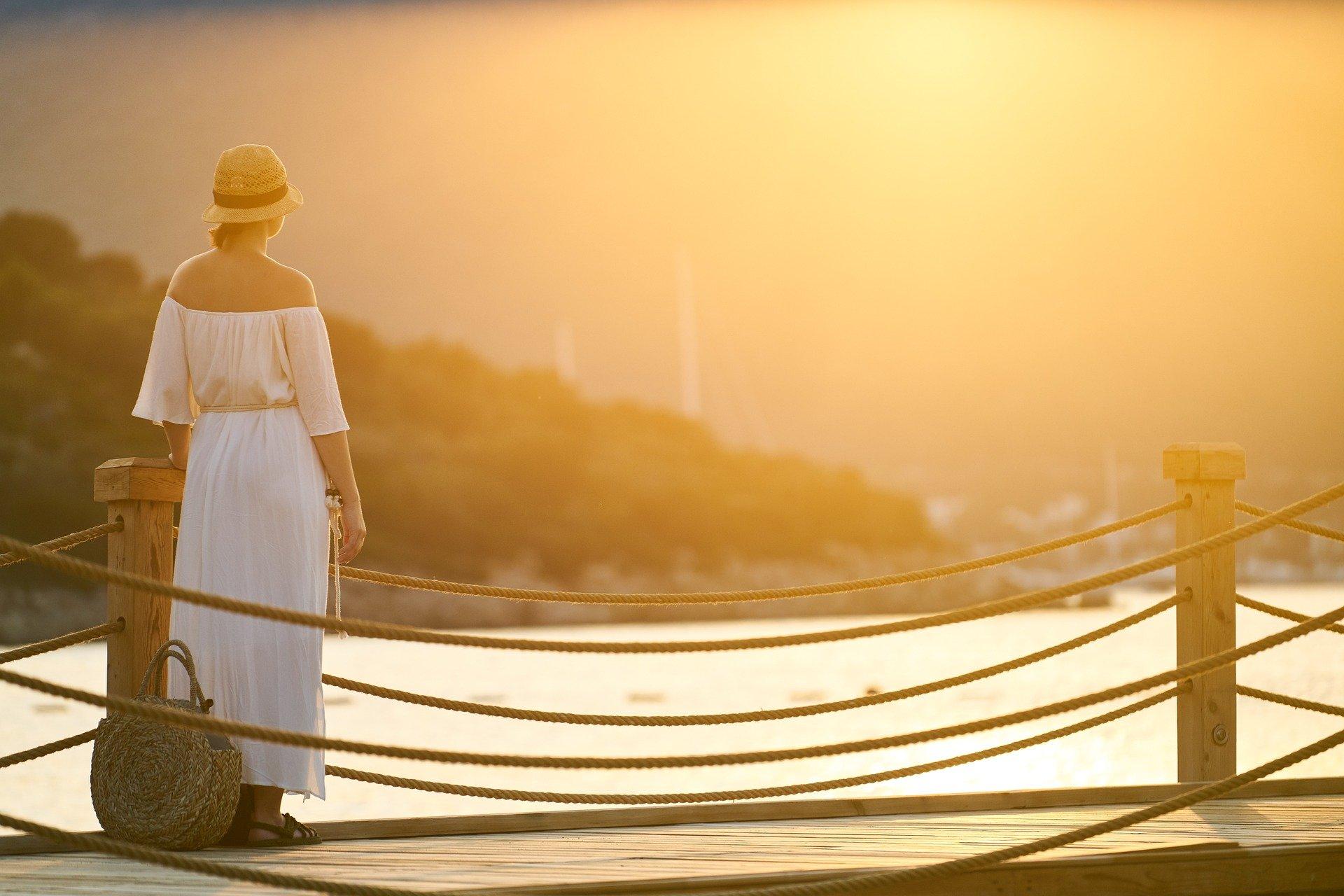 voyage sans supplément pour personne seule